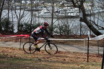 BikenetiCX - Sportif Cross Cup Finale & last 2014 MABRA race